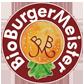 Bio Burger Meister Salzburg